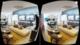 VR Property inspection