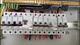 Switchboard Instalaltion