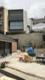 Feature Off-Form Concrete Project