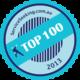 Top-10...png