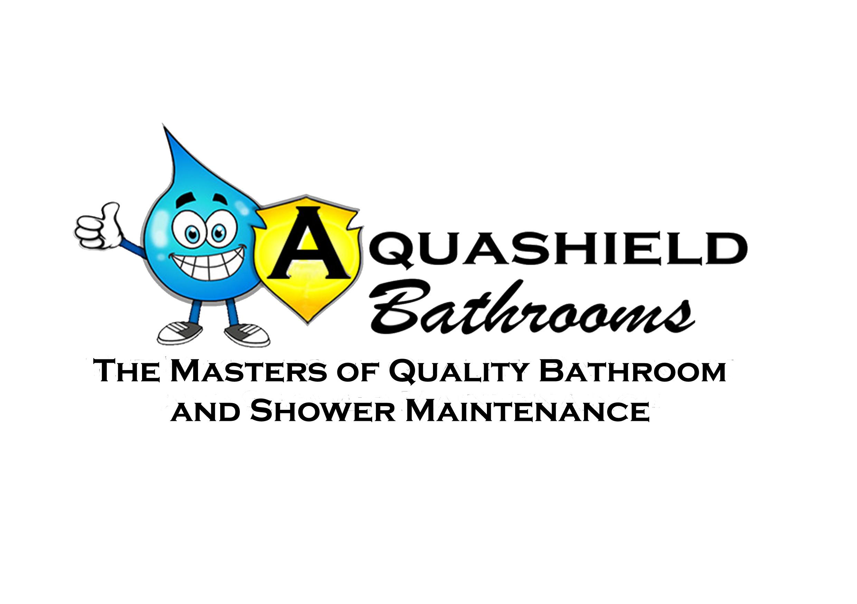Aquashield Bathrooms – Springfield Lakes QLD – 23 Reviews