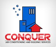 $35/hr Refrigeration Mechanic in UPPER COOMERA, QLD 4209